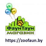 Интернет магазин HTTPS://ZOOFAUN.BY/ Зоотовары - Шары воздушные