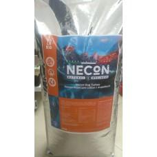 Necon Dog Turkey корм для собак на развес