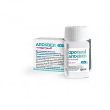 Апоквел таблетки (Apoquel 5,4 мг) Zoetis