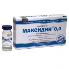 Micro-Plus Максидин