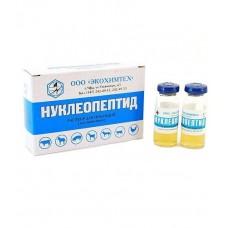 Нуклеопептид 5 Экохимтех