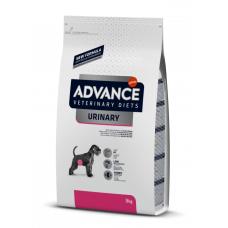 Advance Urinary Adult - корм сухой для взрослых собак при мочекаменной болезни