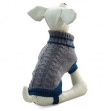 Triol - Свитер для собак (ТР 12271346, 12271348)