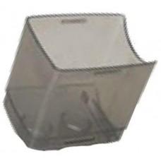 AQUAEL Биоконтейнер BIO UNIFILTER 500/750/1000 (арт. TYZ101009, TYZ101076)