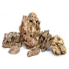 AQUAEL - Камни для акваскейпинга DINOSAUR BONE (арт.246309)