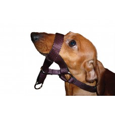 Redplastic Недоузок капроновый для собак, несколько размеров