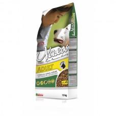 Adragna Naxos ADULT Medium Rabbit & Citrus 26/15,5 - корм для взрослых собак средних пород, с кроликом