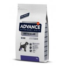 Advance Articular - лечебный сухой корм для собак при заболеваниях суставов