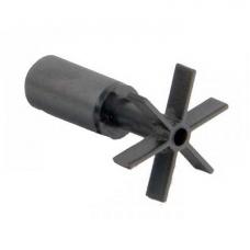 AQUAEL Запчасти к фильтру ось керамическая ROTOR MK-650 / MK-800 (арт. TYZ110911)