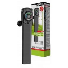 AQUAEL Ultra Heater - нагреватель для воды, несколько вариантов (арт. TUZ115511 - TUZ1115515)