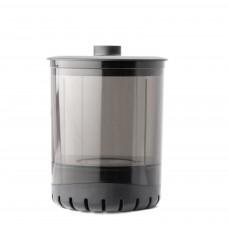 AQUAEL дополнительный контейнеры к фильртам TURBO FILTER 500, 1000, 1500, 2000 (арт. TYZ109733, TYZ109735)