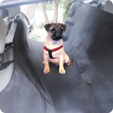 Ami Play Автогамак для перевозки животного Exclusive (арт. TYZ AMI369)