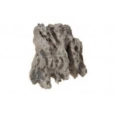 AQUAEL Камни для акваскейпинга BLACK QUARTZ, 20 кг. (арт. TYZ 249285)