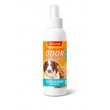 Amstrel Оdor control для устранения запаха из лотков для собак (арт. TYZ 254001629, 254001650)