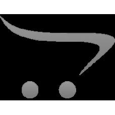 ВАКА Игрушка для грызуна Вертушка (арт. TYZ 57242)